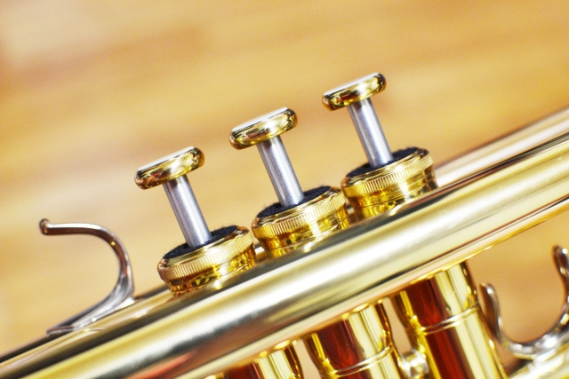 長く不調が続いており、練習はおろか、楽器を吹くのが辛く嫌になっていましたが…