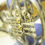 楽器のブランク明けの練習で陥りやすい3つのこと